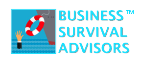 Business Survival Strategies | Business Survival Advisors